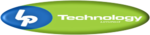 LP Technology Logo